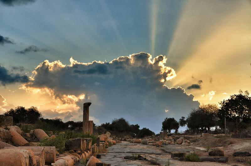 Jordan The Hashemite Kingdom of Jordan